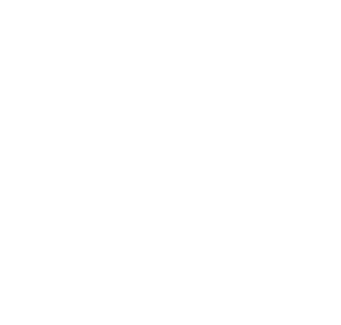 American Automatic Sprinkler